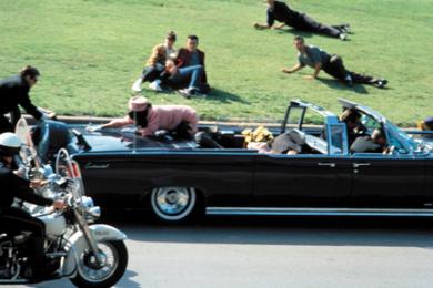 大統領 ケネディ