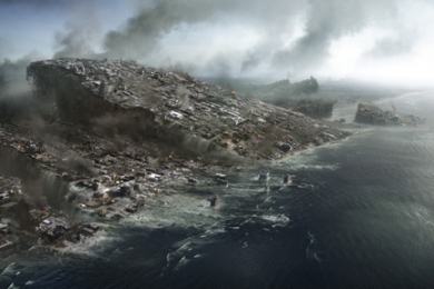 マヤ 暦 人類 滅亡